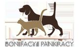 Bonifacy i Pankracy
